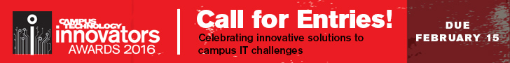 CT Innovators