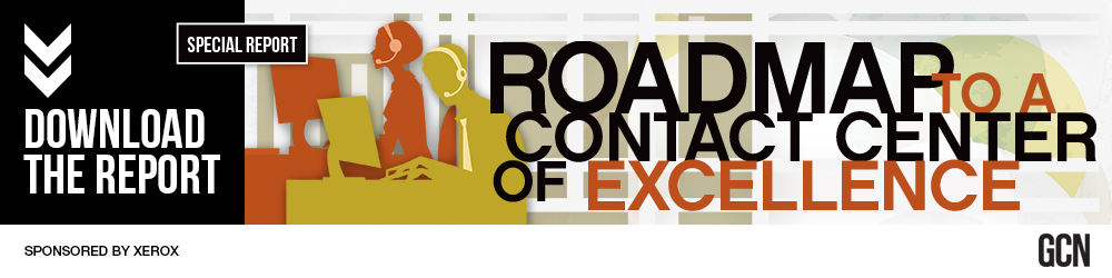 Roadmap to a Contact Center of Excellence