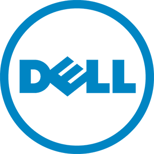 NSU Dental School Turns to Dell Wyse Thin Clients for Better