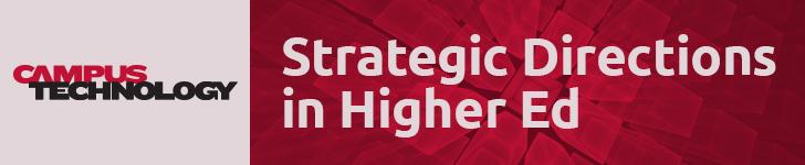 CT Strategic Directions