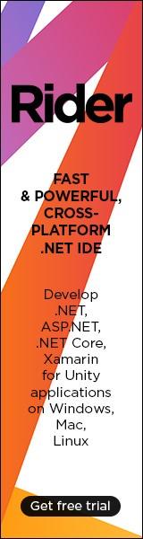 NET Insight - ASP NET Core Security, VS Code Does Blazor