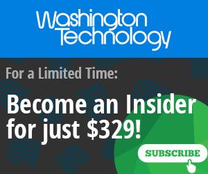 WT_Insider