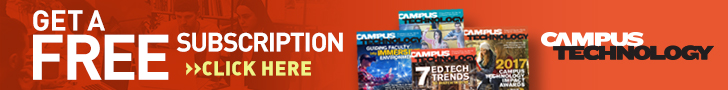 CampusTechnology
