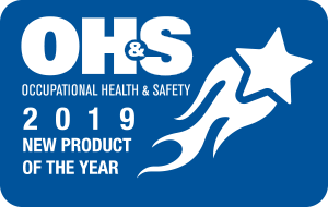 OHS NPOY 2018