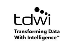 tdwi logo