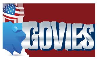 2018 Govies Award